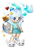 parksoonju's avatar