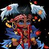 [Mori]'s avatar
