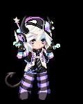 l Lumi l's avatar