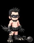 disfiguredhamster's avatar