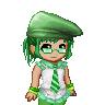 Merochu-chaaaan's avatar