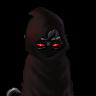 xXVicious ShadowXx's avatar