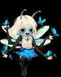 TwinkleFart's avatar