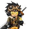 Link Shirou's avatar