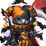 The_Archangel_Raziel's avatar