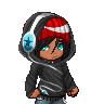 ReIevant's avatar