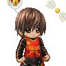 The_Language_Of_Rawr's avatar