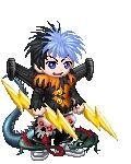 djk1347's avatar