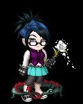 Skittles twix's avatar