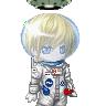 cattirun's avatar