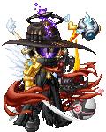 BaZing3's avatar