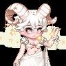 locuples's avatar