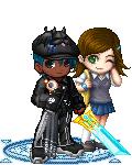 47SoulEra's avatar