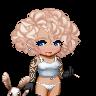 exoticbvbe's avatar
