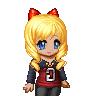 klynn1996's avatar