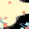 Neo The Merciless's avatar