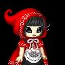 JoyDivision77's avatar