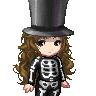 Haido-chan's avatar