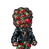 Exivory's avatar