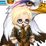 Alfred -America- Jones's avatar