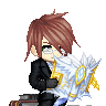 Im 1 Hell of a Butler's avatar