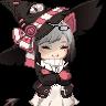 sceletus's avatar