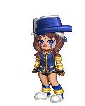 Dodgersgirl16