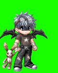 Wezurii's avatar