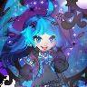 Suudonym's avatar