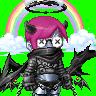 mr gimp's avatar