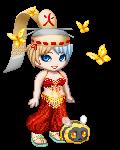 Bluebelle Babe's avatar