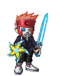 ininjuh11's avatar