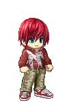 yunus121's avatar