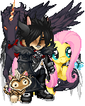 Vulcarus's avatar