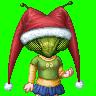 `D U R A C E L L~'s avatar