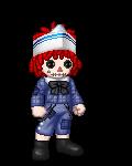 PuppetAndy's avatar
