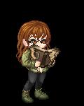 Ashcatty's avatar
