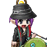 Silvia Darkstone's avatar