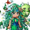 EnchantedLoveGarden's avatar