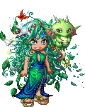 EnchantedLoveGarden's avatar