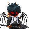 xX-Angelic-wing-maN-Xx's avatar