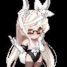 KneeSocks x3's avatar