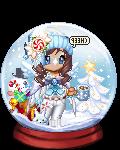 ii_Ang3l_GuRL's avatar