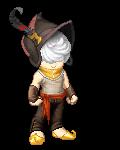 Dayum We Roll Hard's avatar