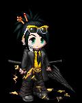 Altern's avatar