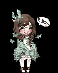 Nanami Kirito's avatar
