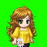 hilary144137's avatar