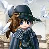 Detroce's avatar