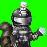 killerfireman's avatar