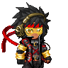 Kai Hirotoshi's avatar